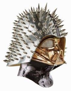 darth-vader-helmet-1
