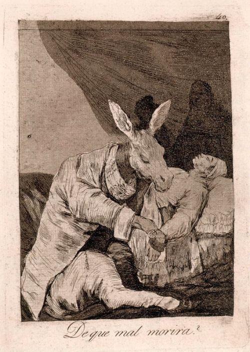 de_que_mal_morira_Goya