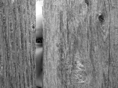 Κρυφτούλι