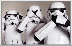 Εικόνα Στρατιωτάκια της Αυτοκρατορίας