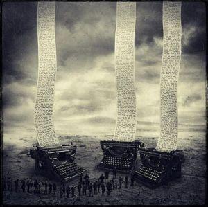 Beautiful-Surreal-Photo-Manipulations-28