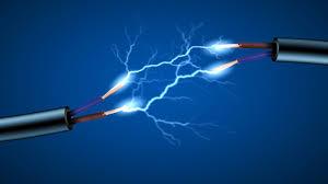 Ηλεκτρική Ζεύξη